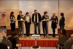 Rollen ins Rollen bringen – Geschlechtersensible Berufs- und Studienwahl in -Kein Abschluss ohne Anschluss – Übergang-Schule-Beruf NRW-
