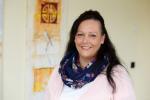 Teilzeitberufsausbildung in der AltenpflegeRamona Sadowski - Auszubildende (abgeschlossene Ausbildung)