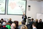 Erfahrungsaustausch PotentialberatungDr. Peter Krauss-Hoffmann, Landesinstitut für Arbeitsgestaltung NRW